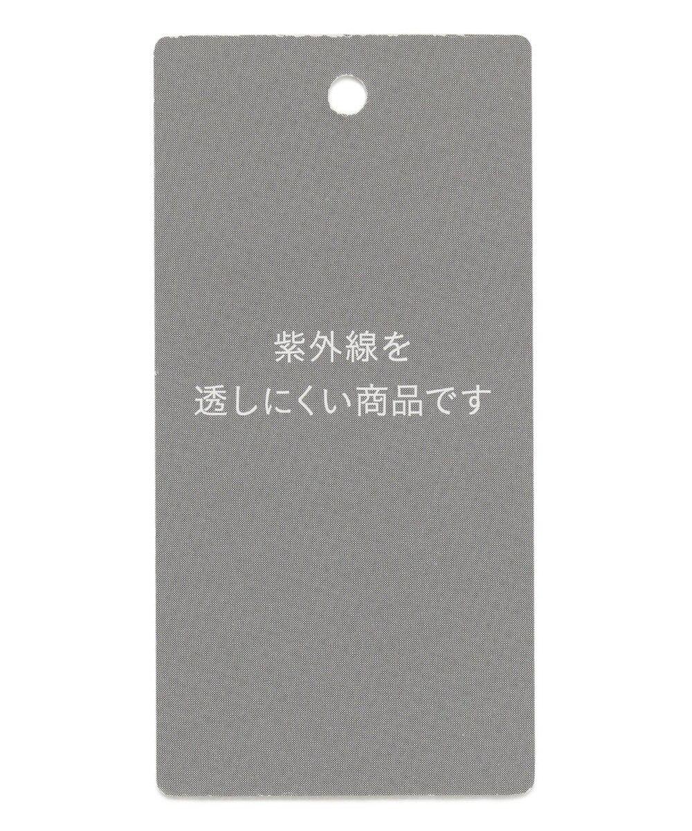自由区 【マガジン掲載】ウォッシャブルハット(検索番号F58) ライトイエロー系