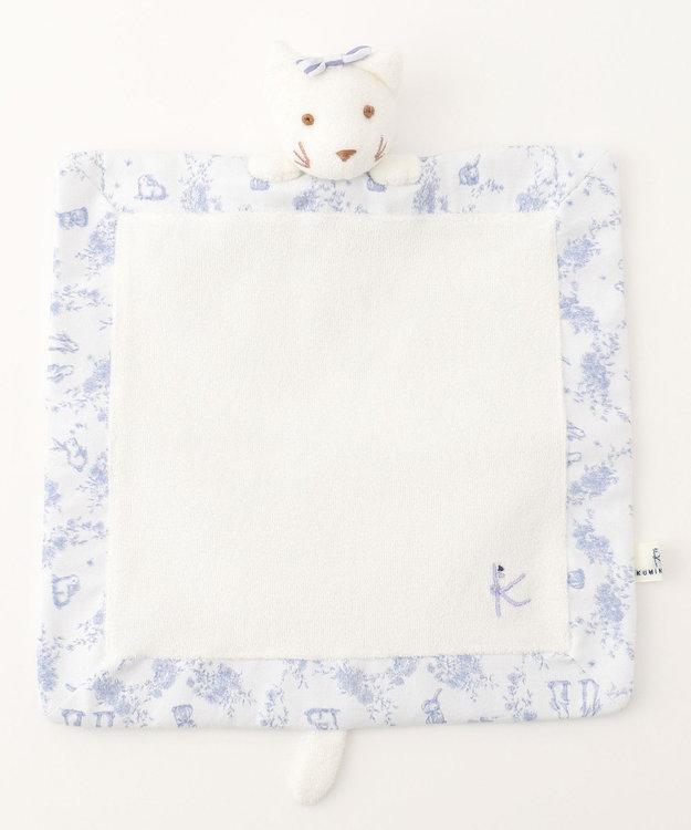 組曲 KIDS 【BABY雑貨】ミミカシャカシャ