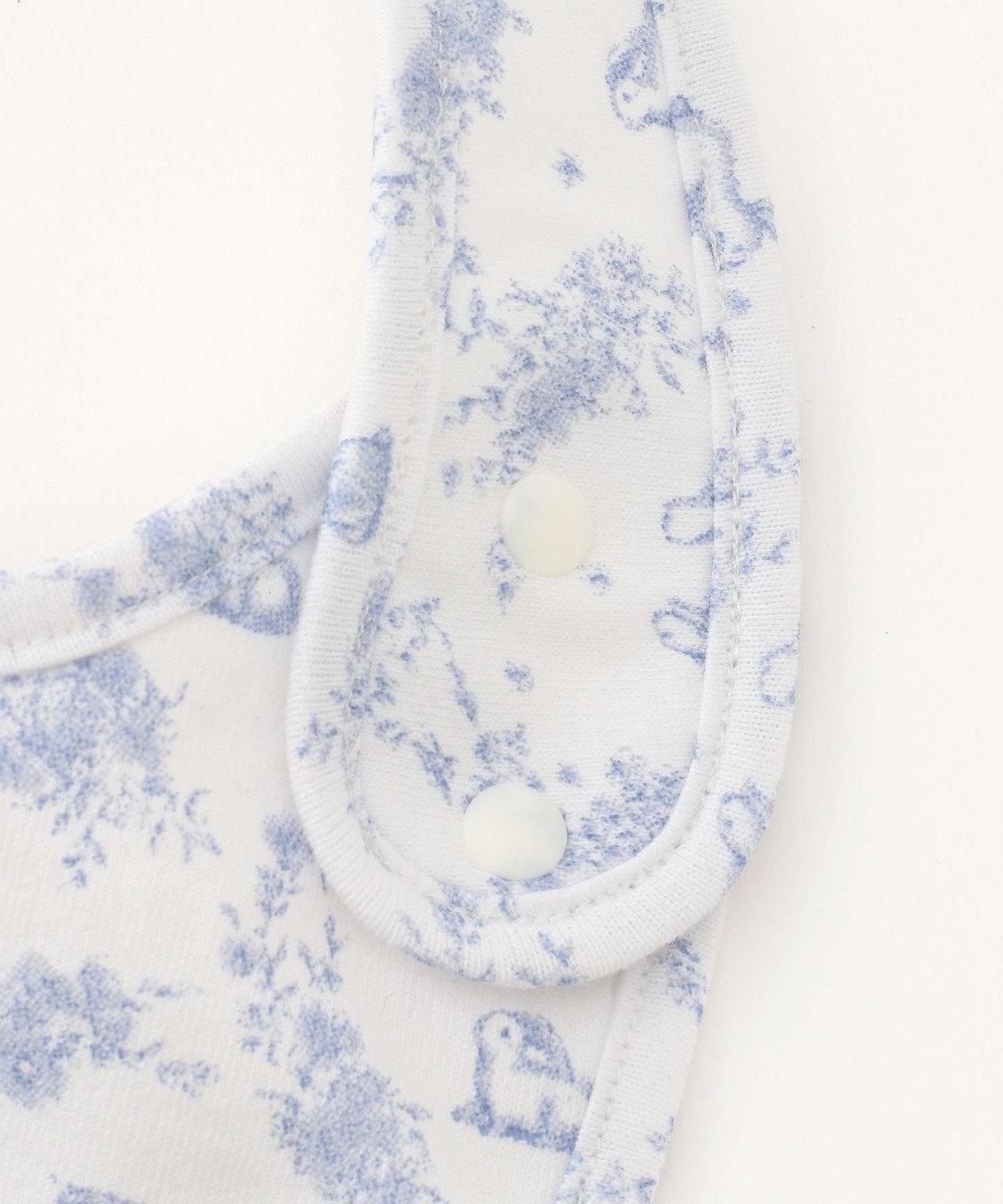 組曲 KIDS 【BABY雑貨】トワルドジュイスタイ ブルー系5