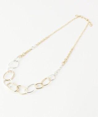 Chain ネックレス