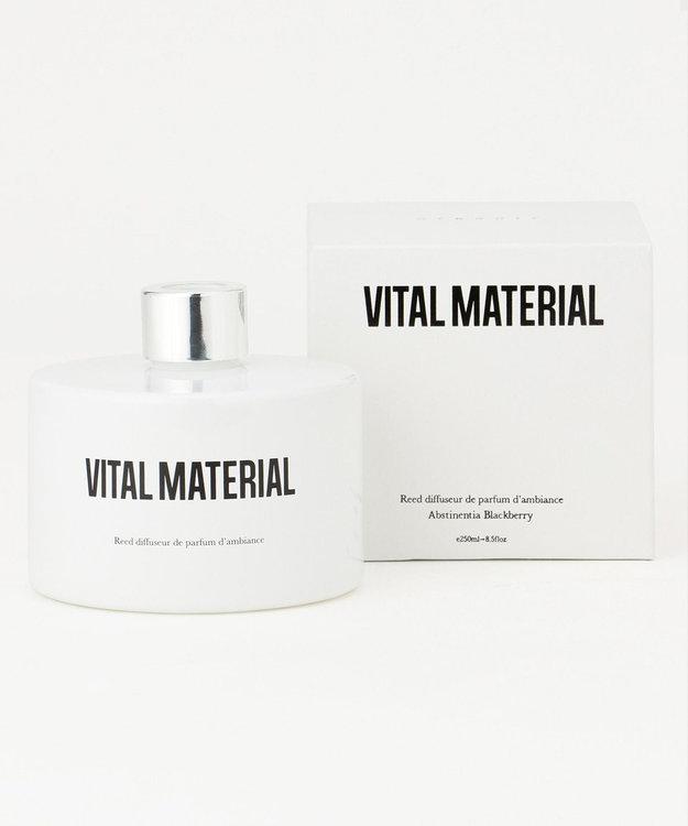 ICB 【Vital Material】リードディフューザー