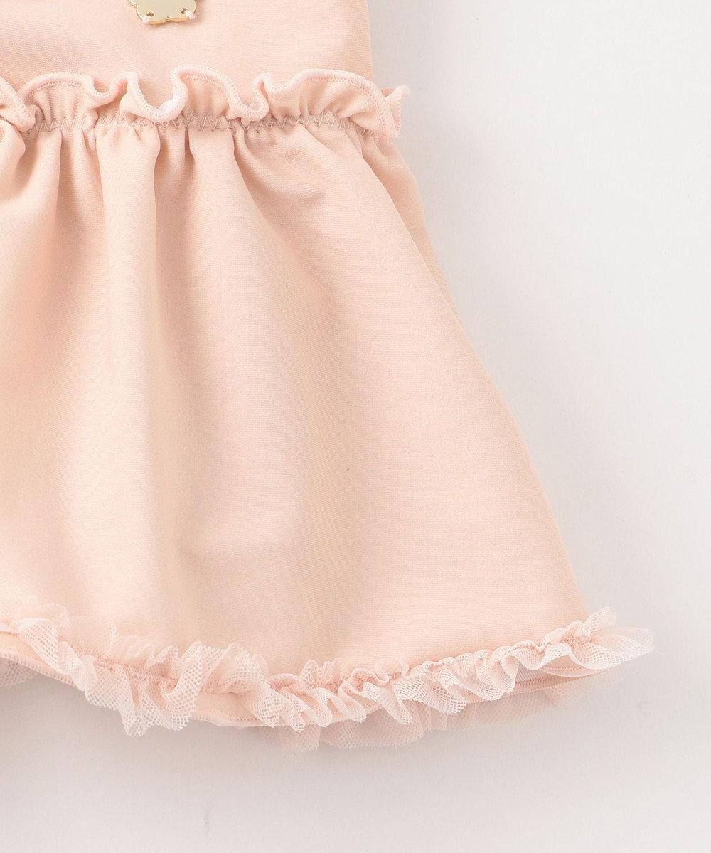 TOCCA BAMBINI 【BABY~KIDS】アンティークブーケ スイムウェア ローズ系