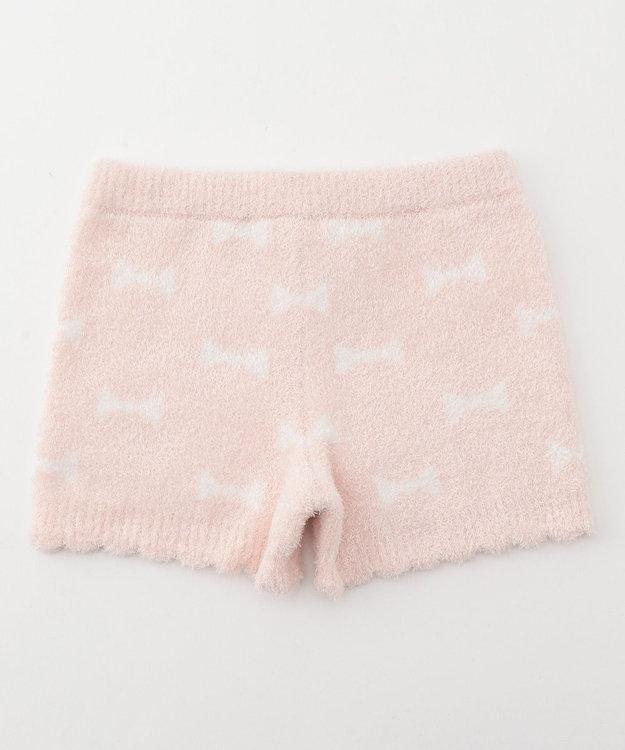 TOCCA BAMBINI 【BABY】リボンスムージーモール パンツ