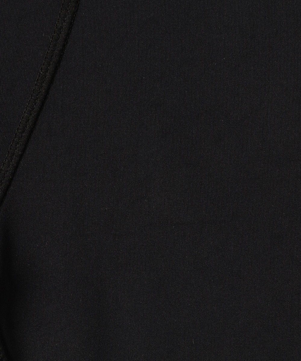 JOSEPH 【JOSEPH SPORT】ハイドロサーキュラートリコ レギンス ブラック系1