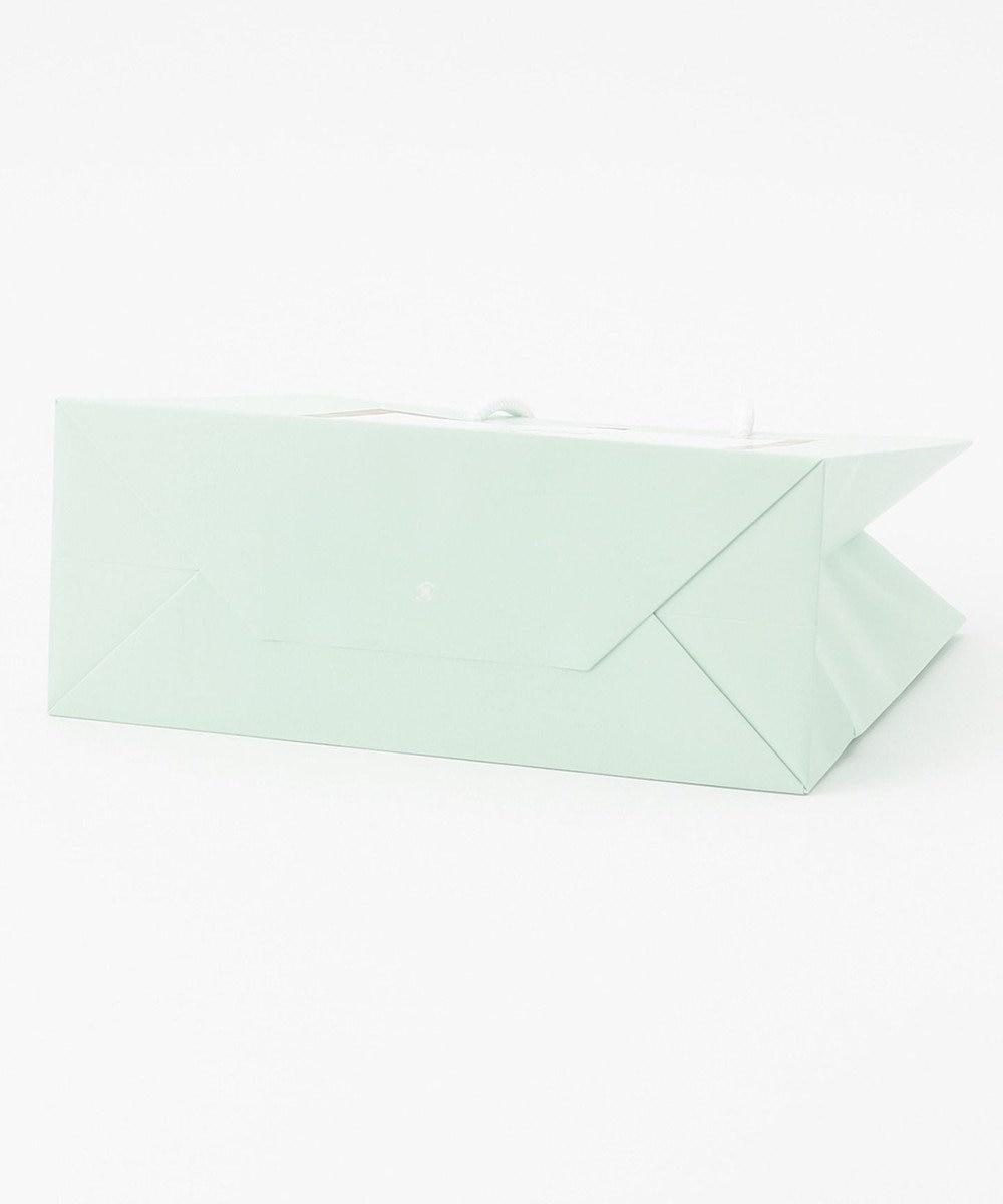TOCCA GIFTSET S ギフトセットSサイズ ホワイト系