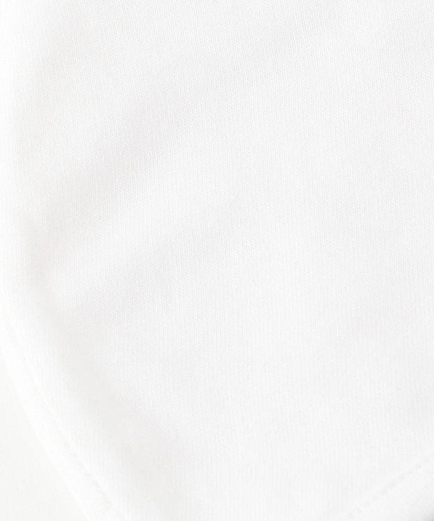 組曲 【洗える/ オーガニックコットン】子供用マスク3点SET(S×3)