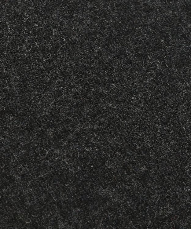 any SiS 【サイズ調整機能付き】ウィンターマリン キャスケット