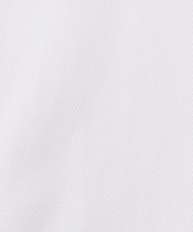 any SiS 【洗える】レギュラーカラー レイヤードカラー(つけ襟)