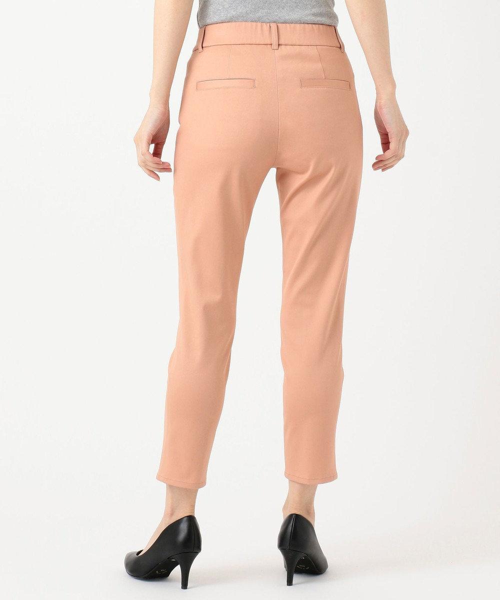 any SiS L 【洗える】エバービューティ パンツ ピンク系