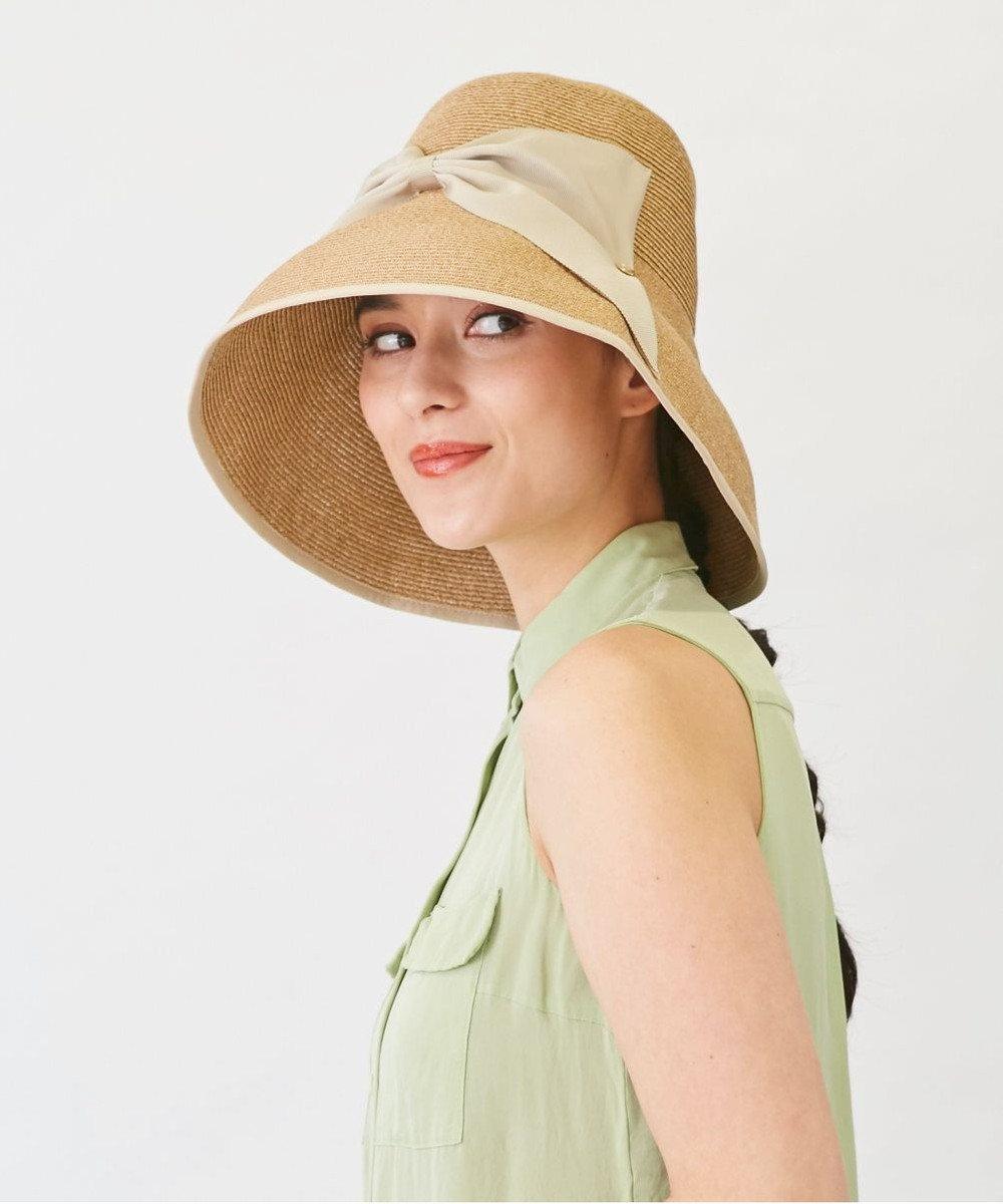 Hat Homes 【Athena New York/アシーナニューヨーク】Kimbery グレー