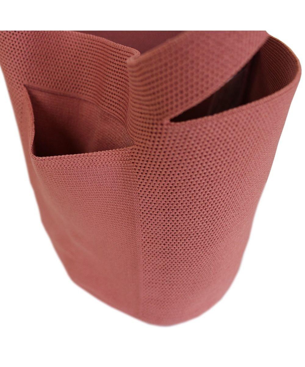 ROOTOTE 0255【環境にやさしい帽子みたいなルートート】/ RO.ポーノ.ベビールー-A 07:ピンク