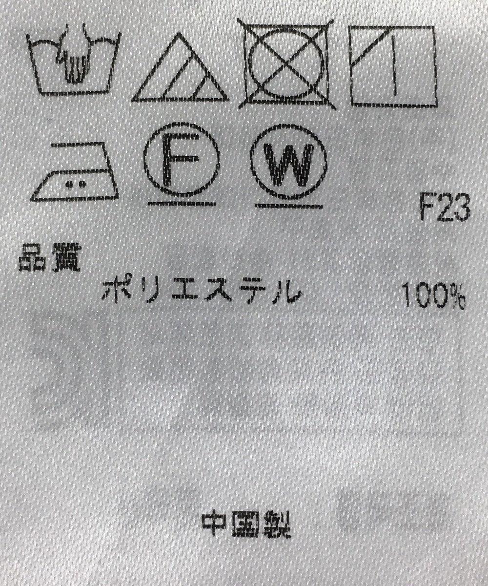 ONWARD Reuse Park スペシャルセレクション/【ICB】ブラウス春夏 ブラック