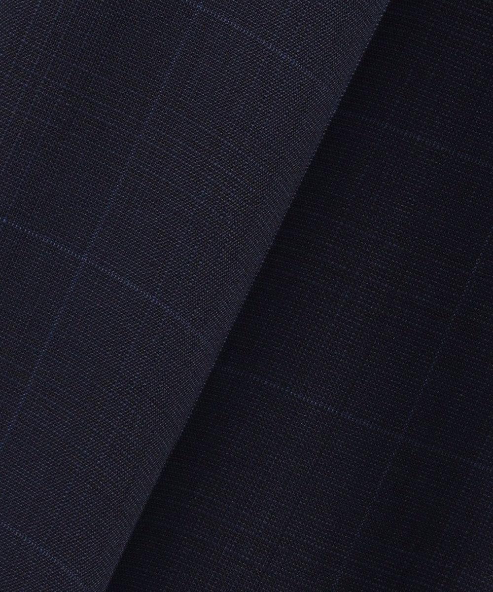 GOTAIRIKU 【Ermenegildo Zegna】COOL EFFECT スーツ(※店頭にてパターンメイド受注のみ可能) ネイビー系4