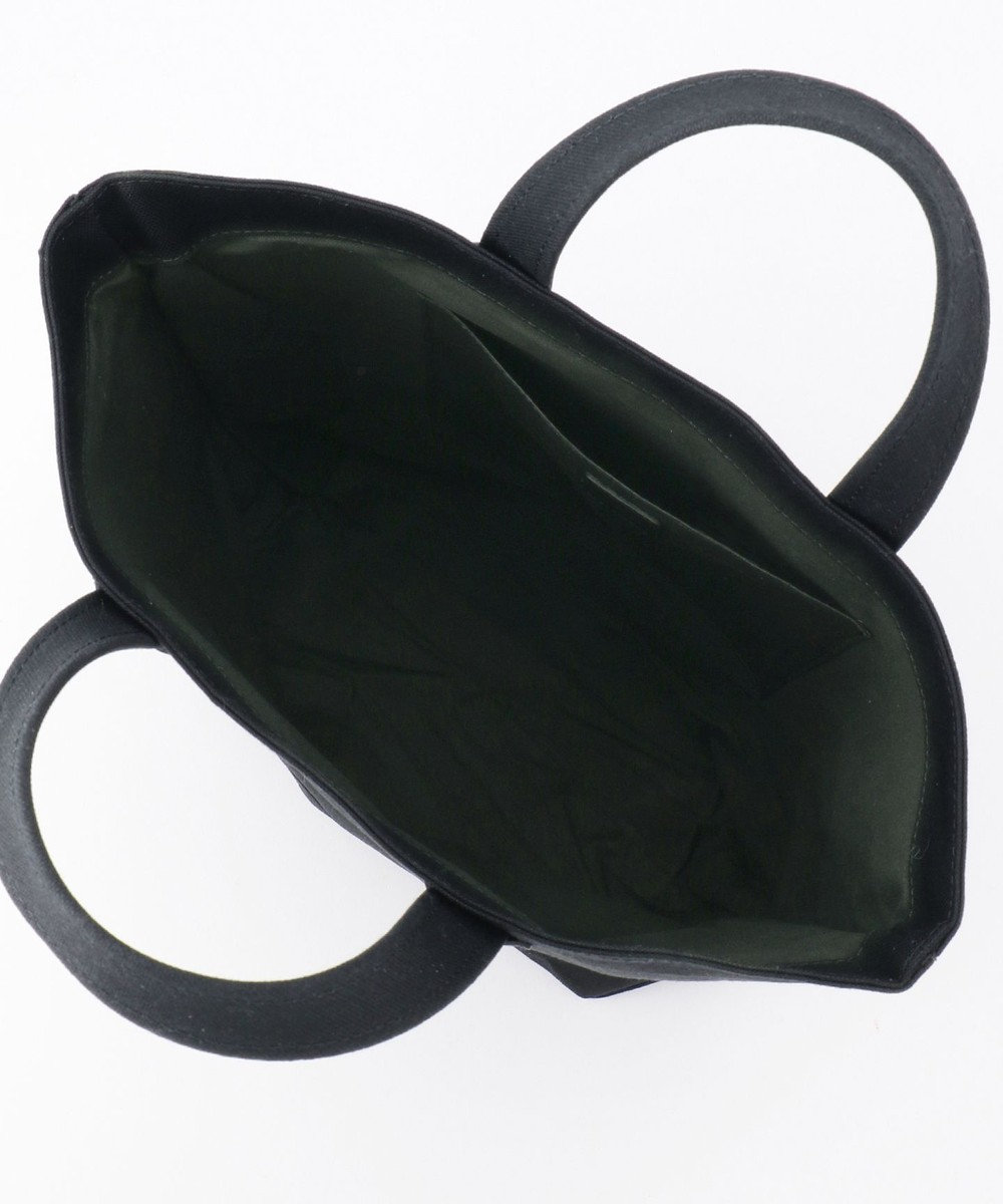23区 NOMADIS トートバッグ L ブラック系