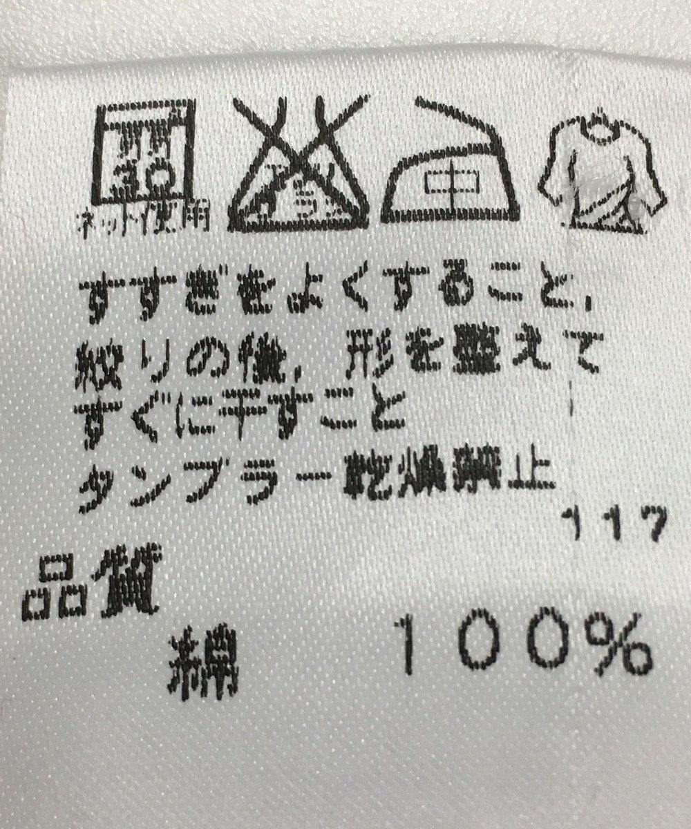 ONWARD Reuse Park 【J.PRESS】カットソー春夏 ブラウン