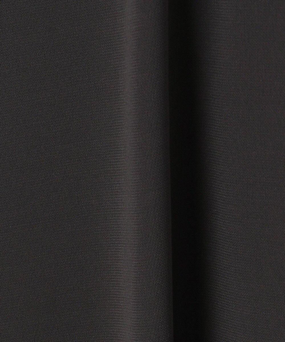 ICB 【マガジン掲載】 Bunch オールインワン(番号CH64) グレー系