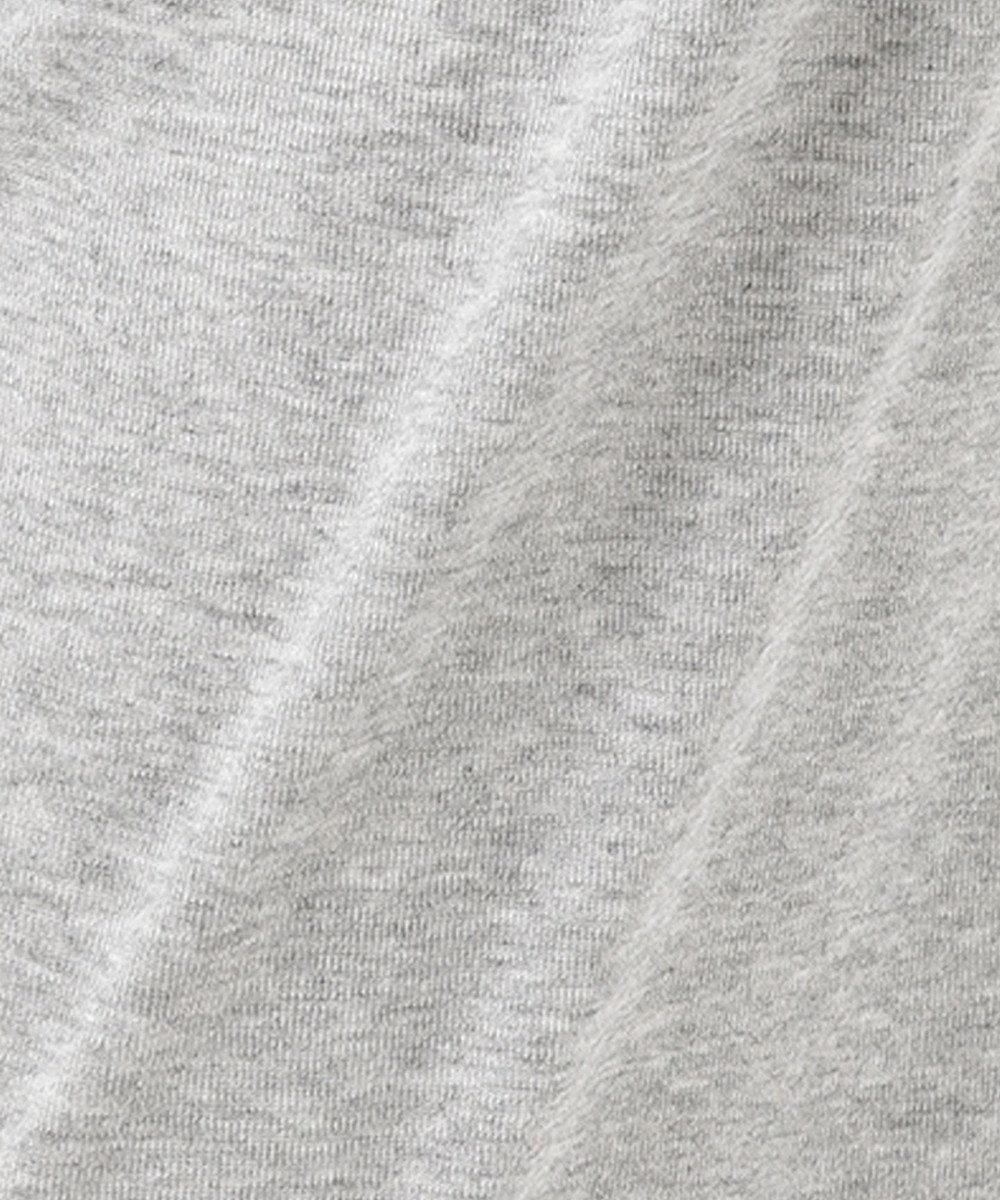 Paul Smith 【LOUNGEWEAR】リラックス パンツ ライトグレー系