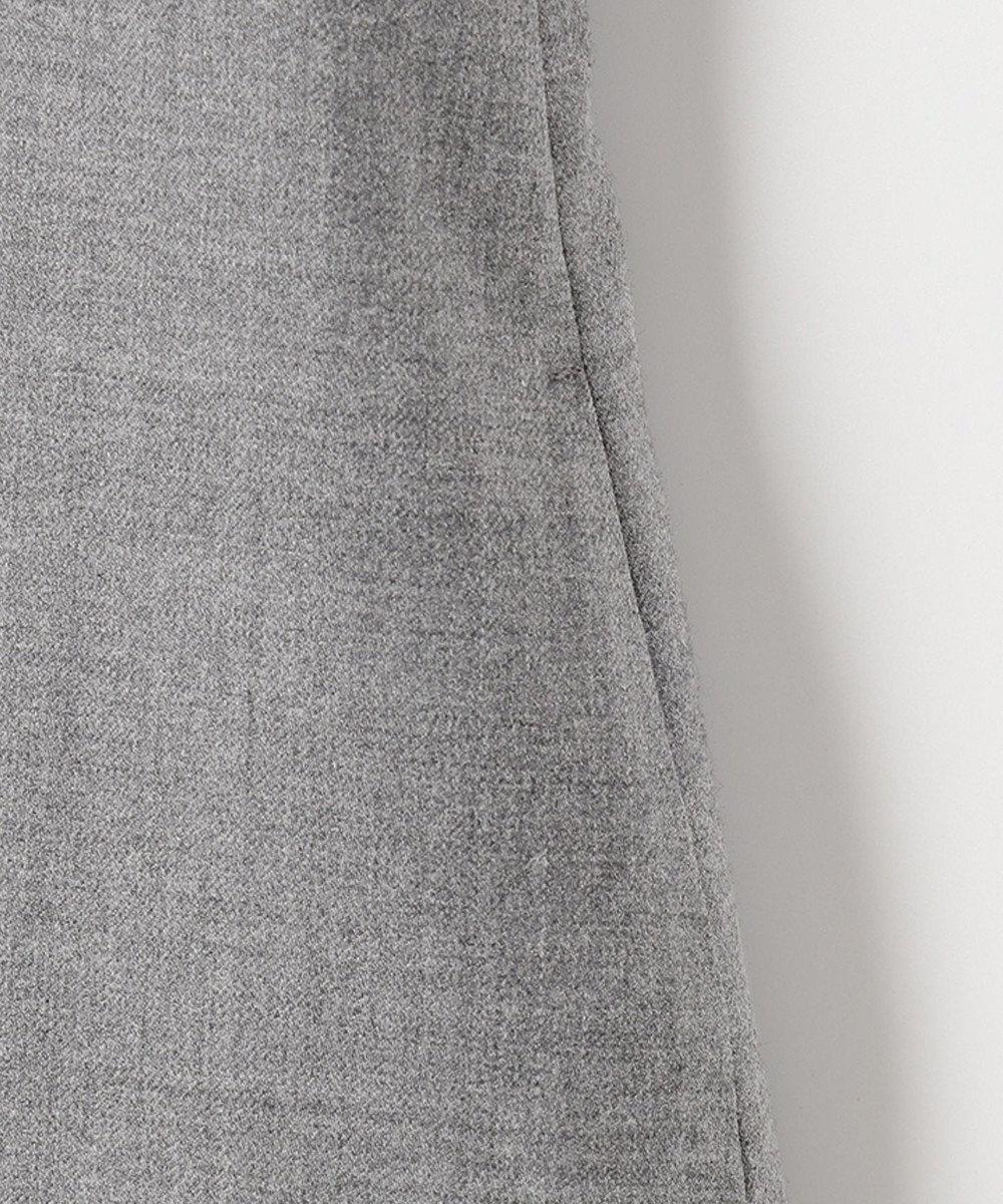 Bouquet 【WEB限定/100-120cm】TW ワンピース ライトグレー系