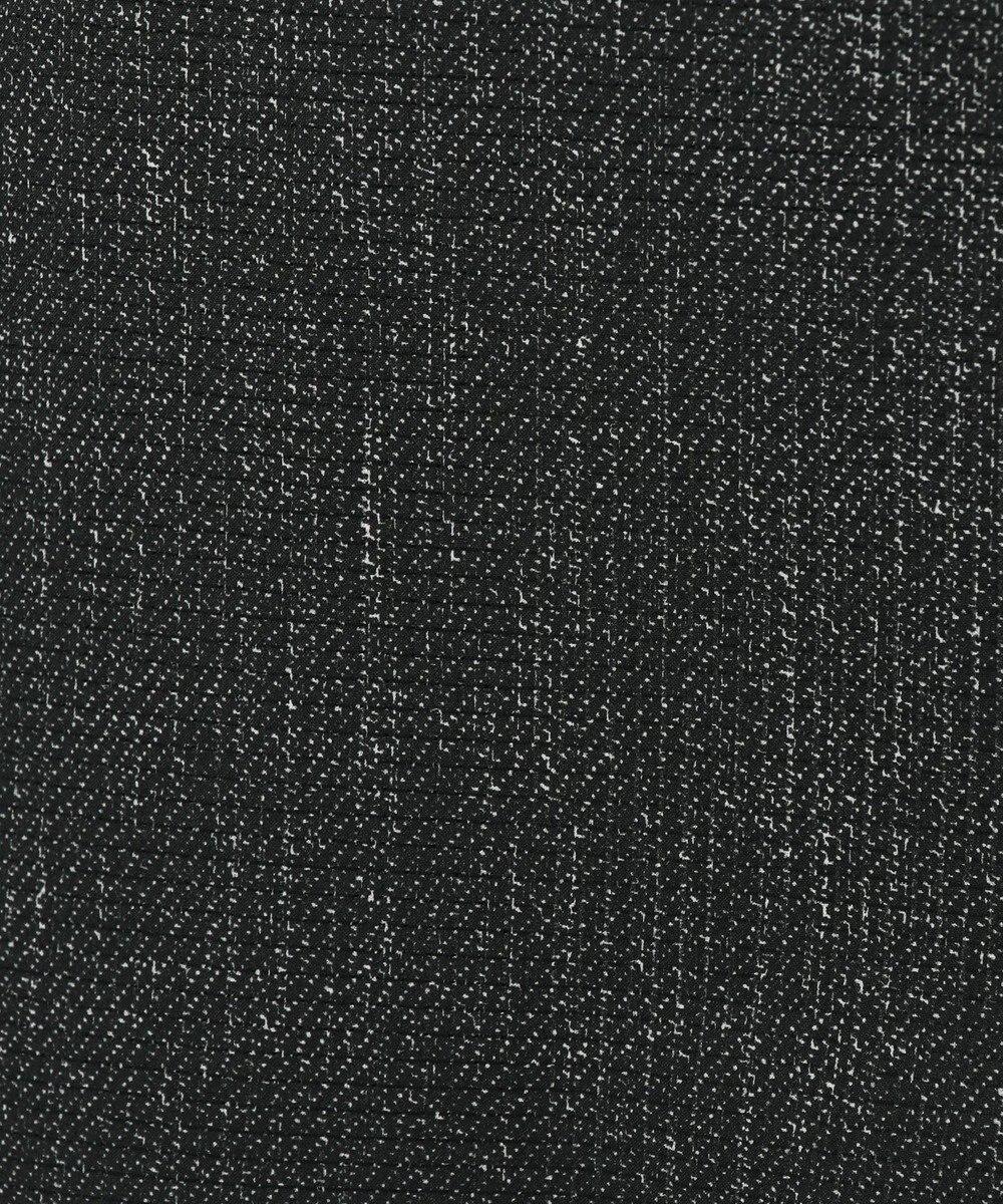 JOSEPH HOMME クールドッツストレッチ / CITY ブラック系
