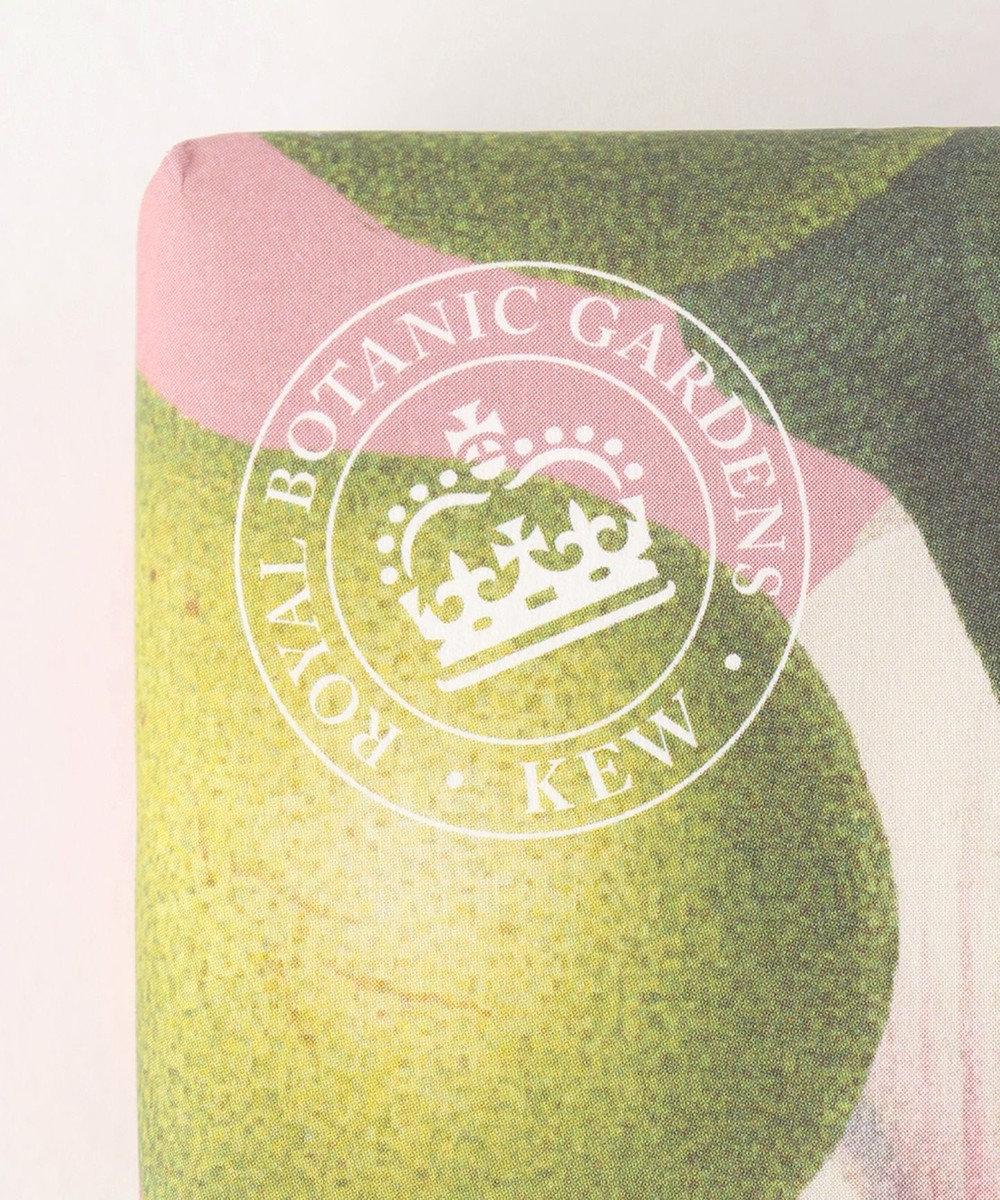ONWARD CROSSET STORE 【English Soap Company】ラグジュアリーシアソープ マグノリア&ペア