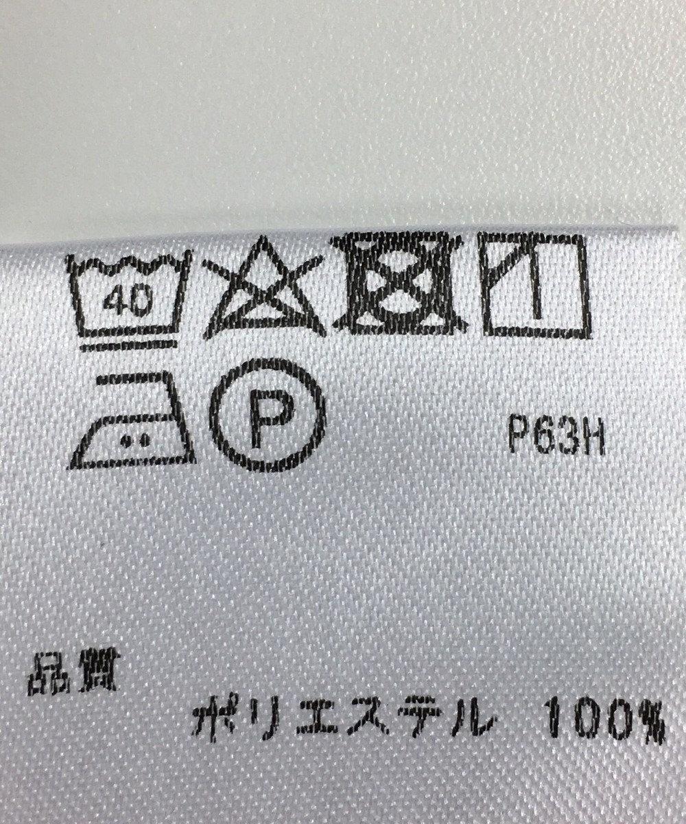 ONWARD Reuse Park 【any SiS】ブラウス春夏 ネイビー