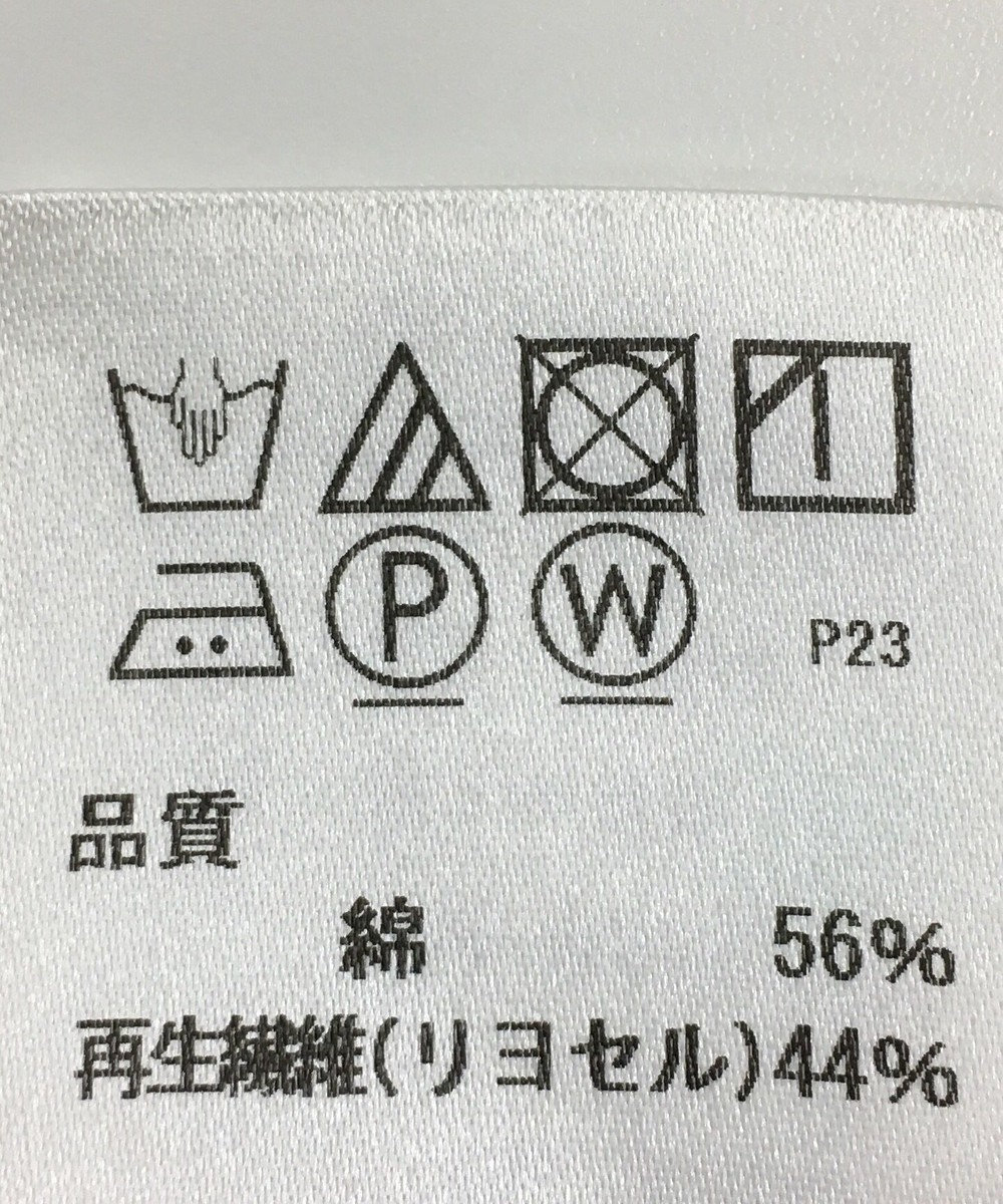ONWARD Reuse Park セット商品/サイズM【J.PRESS】ニット春夏×【J.PRESS】ブラウス春夏 その他
