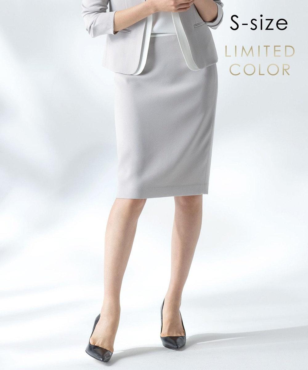 BEIGE, 【S-size】【限定色あり】CINDY / スカート [限定]L.Grey