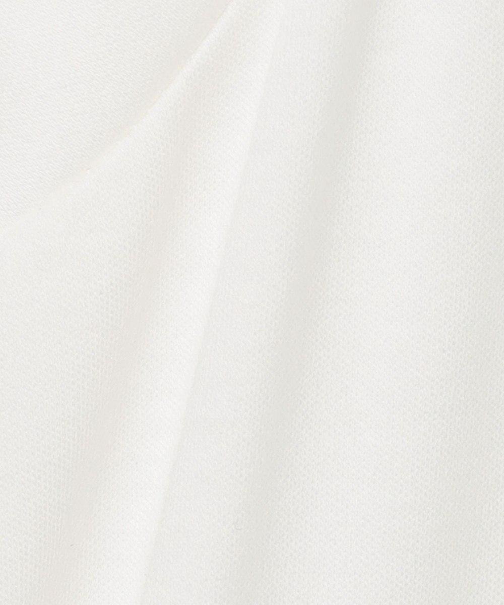 自由区 【UNFILO・Sサイズ有】プリントパンツ セットアップ(検索番号:UK22) オフ×ネイビープリント