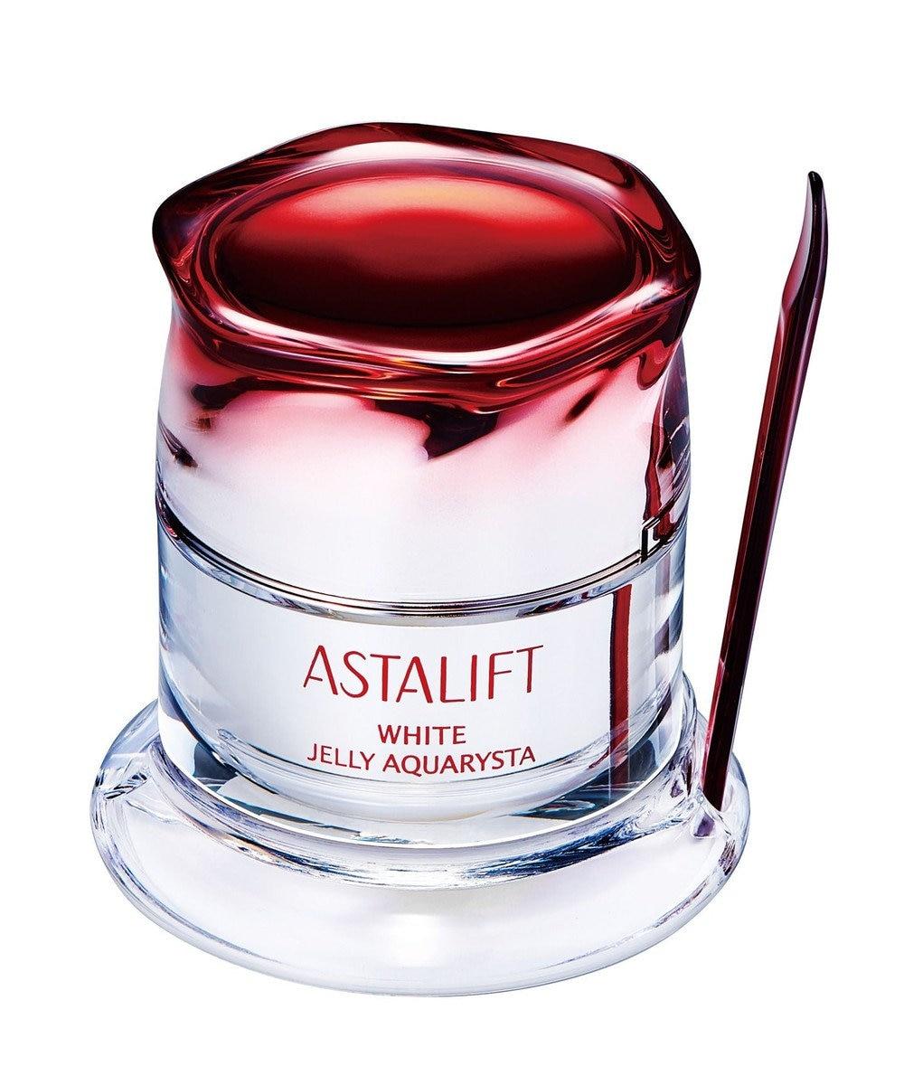 ASTALIFT アスタリフト ホワイト ジェリー40g -