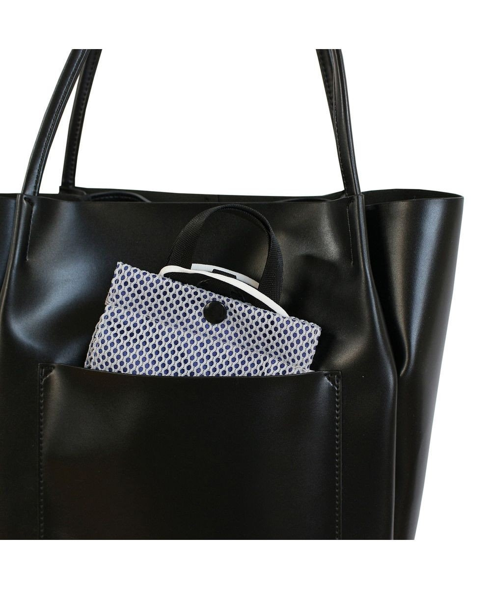 ROOTOTE 6780【マスクケース】/ CJ.withROO.マスクト.plain-A 02:グレー