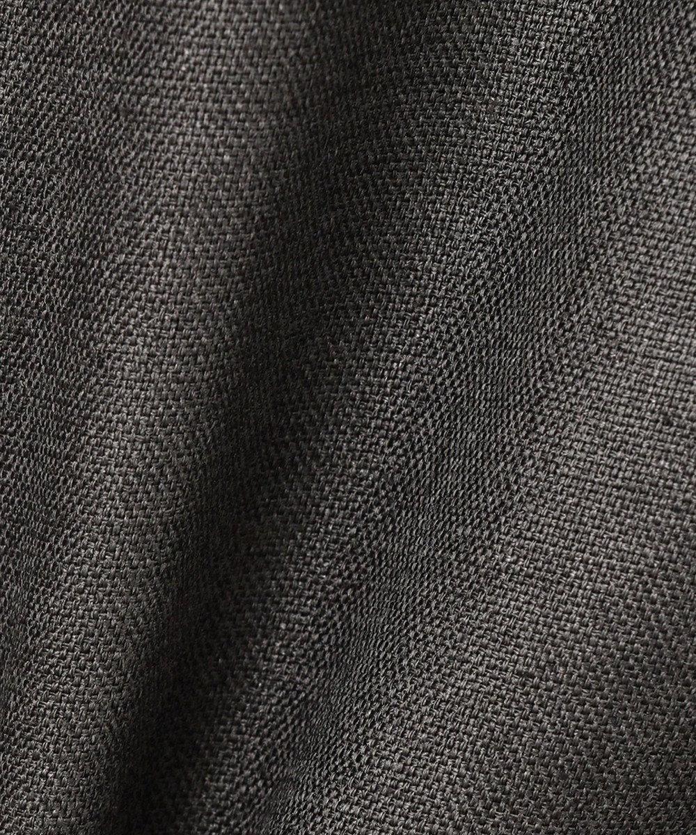 BEIGE, SHANNON / サックワンピース Steel