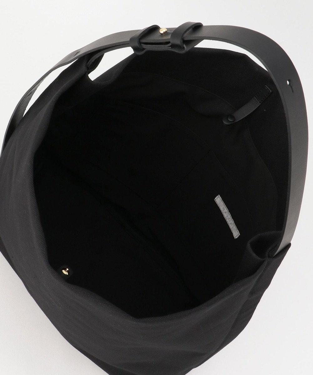 BEIGE, PHOEBE / バッグ Black