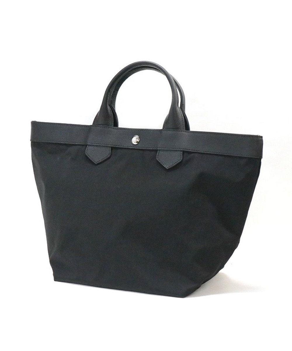 Regalo Felice 【日本製 / 軽量】トート中 / RE-5103・regalo / インディペンデント ブラック