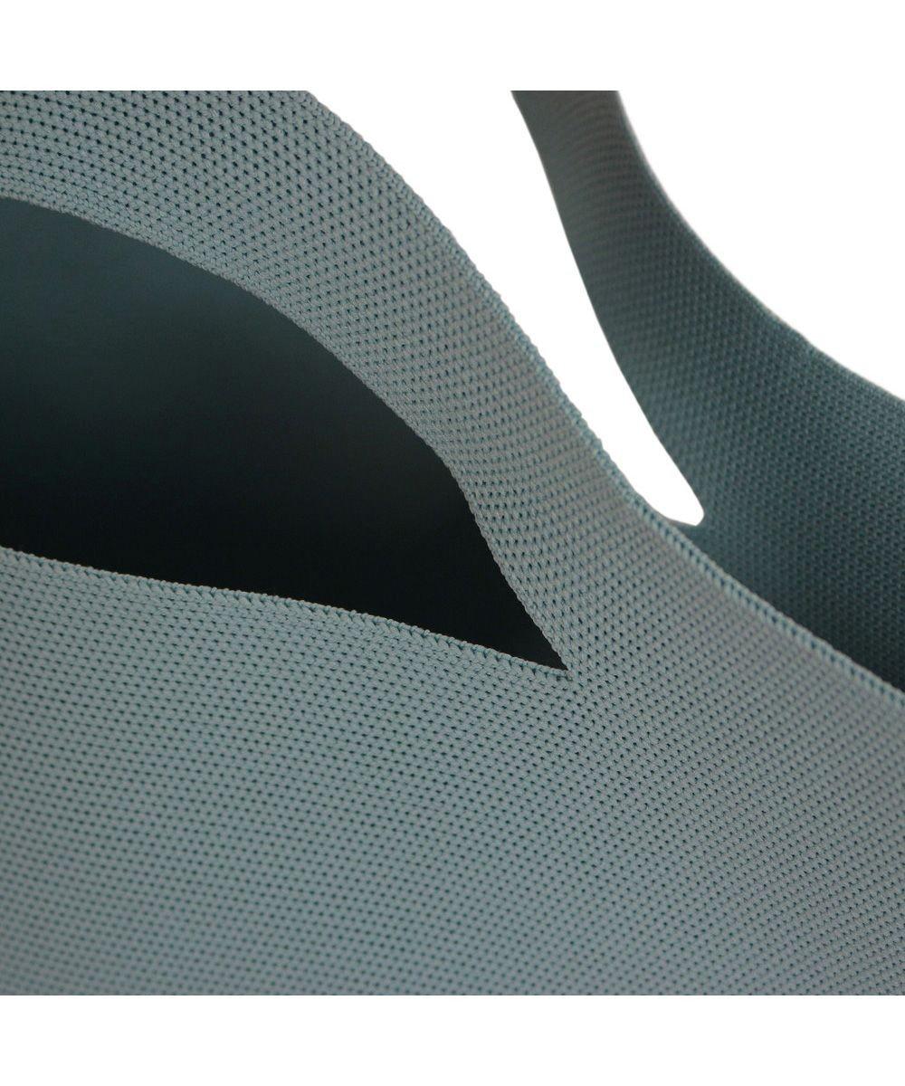 ROOTOTE 0257【環境にやさしい帽子みたいなルートート】/ RO.ポーノ.グランデー-A 06:サックス