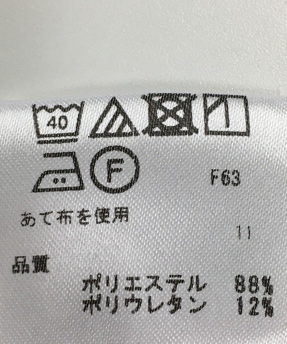 ONWARD Reuse Park 【any FAM】パンツ春夏 ピンク