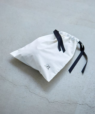 BEIGE, 【完売カラー再入荷】【B,】FREYA / パンツ Taupe