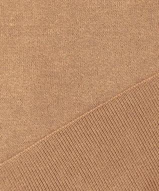 BEIGE, 【S-size】AMIRAT / カーディガン Hazel × Slate