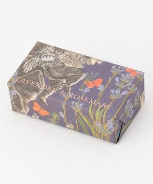 ONWARD CROSSET STORE 【English Soap Company】ラグジュアリーシアソープ ラベンダー&ローズマリー