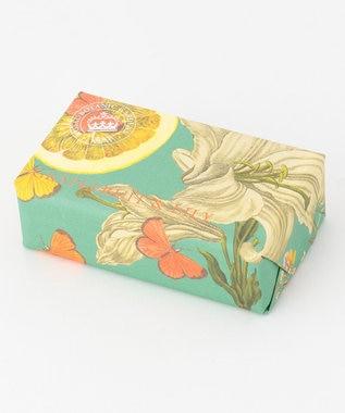 ONWARD CROSSET STORE 【English Soap Company】ラグジュアリーシアソープ グレープフルーツ&リリー