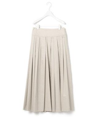 【マガジン掲載】 Sundial スカート(番号CH28)