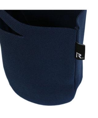 ROOTOTE 0255【環境にやさしい帽子みたいなルートート】/ RO.ポーノ.ベビールー-A 04:ネイビー