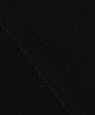 23区 L 【ONWARD MAG】エディターズ ワンピース ブラック系
