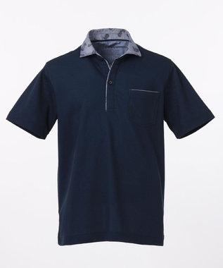 OGクールダディ ポロシャツ