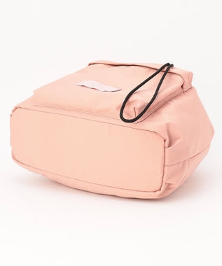 TOCCA CIELO 2WAY TOTE トートバッグ ピンク系