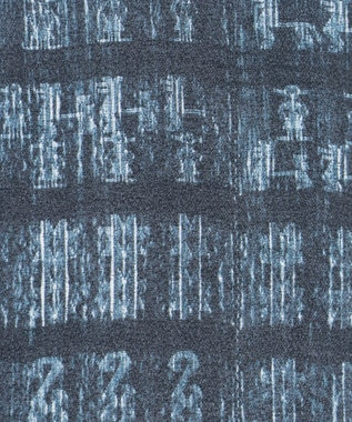 JOSEPH ABBOUD 【SPACE】NOMADIX TOWEL タオル ネイビー系6