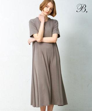 【B,】FREYA / ワンピース