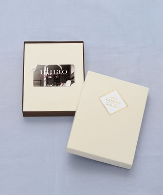 antina gift studio uluao e-order choice(カードカタログ) <カテレイネ カード> -