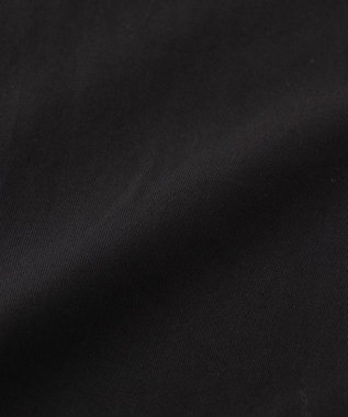 ONWARD Design Diversity 【IIQUAL】ストレッチ ワイドパンツ ブラック系