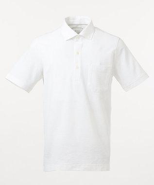 JCミニサッカー ポロシャツ