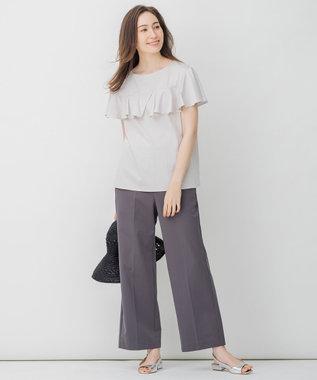 【Sサイズ有】モクロディー ジャージー パンツ